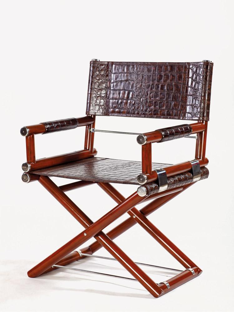 Grant Directoru0027s Chair
